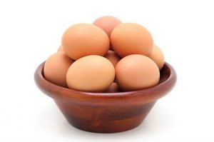 Images of some Eggs to Every Day for better health and live better.