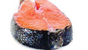 salmon-steak-fish